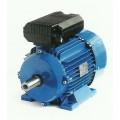 Electric motor 230V M2