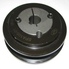 Fulie SPA 71mm 1x curea 11mm