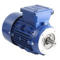 Electric motor 400V T4/T2 1.5/2kW
