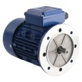 Electric motor 400V T4/T2 3.7/4.5kW